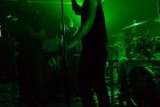 Konzert Inihaus 2013-30-03